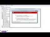 Как установить ADB драйвер на пк Видео Инструкция