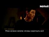 Dorama Mania J Rabbit  Don't Know Why 720 (Правильная любовь ОСТ 4) (рус.саб)