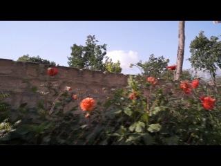 Лацар, село Уьнуьгъ, Кусарский район