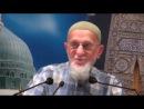 678 Şeytanın Şerrinden Allah'a Sığınmak Mp4