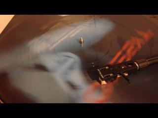 Tiesto  A Tear In The Open (Leama & Moor Remix)