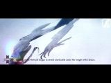 Vadim Spark &amp Zarex ft. Katya Ria - Saving Your World (Allen &amp Envy Dub Mix) Silent Shore