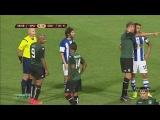 252 EL-2014/2015 FK Krasnodar - Real Sociedad 3:0 (28.08.2014) HL
