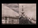 Эхо из прошлого. Харьков 50-е годы