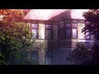 Fate/Stay Night [Unlimited Blade Works] / Судьба/Ночь Схватки [Клинков бесконечный край]  - 0 эпизод [KANSAI]