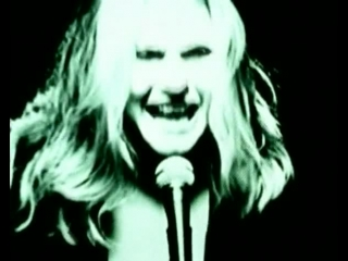 Блонди - Мария.