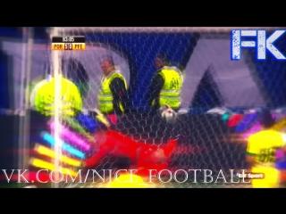 Nice free kick | FK |  | vk.com/nice_football