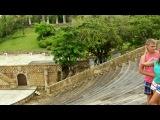 Доминиканская Республика))))) под музыку Gusttavo Lima - Balada Boa. Picrolla