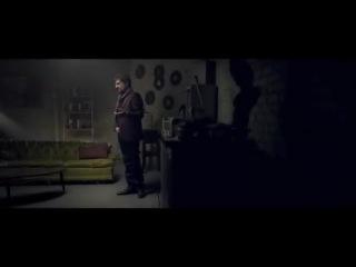 Sirusho feat Harut Pambukchyan - tariners ancan