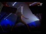 N-Joi - Mindflux (Live)