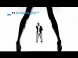 Tinchy Stryder ft. Taio Cruz - Take Me Back