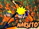 Naruto Terasbetoni