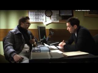 Пятницкий. Глава четвертая | 4 сезон 9 серия | KinoSteka.ru