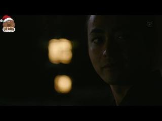 [FSG Bears] Концерт Нобунаги / Nobunaga Concerto (9/11)