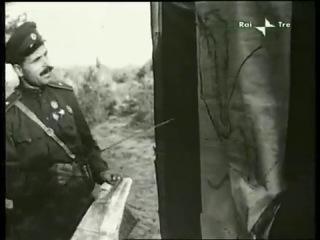 Сидор Артемьевич Ковпак на Путивльшине Партизаны во время ВОВ