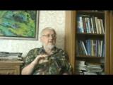 Часть 1.Про Украину, про зомбирование украинцев с использованием технолигий, древних цивилизаций.В Части 2 методика защиты.