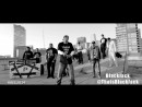 Armenian Emcee Cypher 2014 (Official Video) #AEC2014 (Hip Hop)