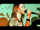 SCSI-9   Katya RYBA Senorita Tristeza (live)