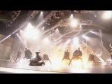 Танец Мигеля--Танцы 2014