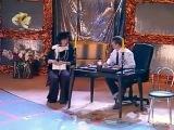 Шоу Уральских пельменей - Похоронное агентство Земля и Люди