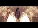 Rurouni Kenshin | Somebody To Die For
