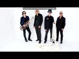 Со стены друга под музыку Sam_And_The_Womp_PSY - Oppa Gangnam Style Boom(Dj Alex HmelloK Mash Up 2013). Picrolla