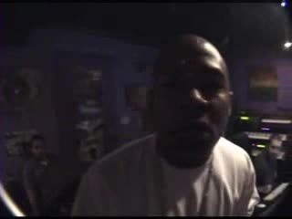 Mr. Criminal Feat. Spider Loc – Stop Bitchin (Dissing The Game) (2OO6) 480p