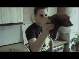 HFM (How Fast Make) - Демоны на кухне 111 видео выпуск Юмор прикол смешное видео супер круто я ржал смотреть до конца жесть