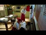 Кухня (сериал) - 69 серия (4 сезон 9 серия)