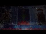 прикольное видео для друзей под музыку ЗОЛОТЫЕ ХИТЫ ДИСКОТЕК - E-Type-Angels crying. Picrolla