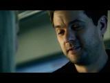 Грань / За гранью / Fringe (2008 - 2013) Русский трейлер (Сезон 5) HD