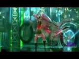 gegas.ru_Crazy Kiya Re - Aishwarya RAI._176x144