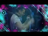 Maxdmsd КЛИП ATB-Desperate Religion (Ural Dance Mix) (Reloaded 2015) R7
