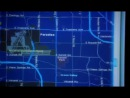 Место Преступление Лас- Вегас 5 сезон 8 серия