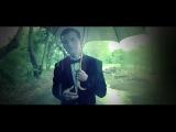 Vohid Abdulhakim Yomgir Yangi uzbek klip 2014