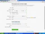 Как зарегистрироваться в Mail.ru от Никиты Корсакова