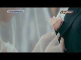 Пир во время чумы- Украину потрясла гламурная свадьба золотой молодежи — Рамблер-Новости