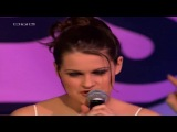 Groove Coverage - God Is A Girl (Live @  Top Of The Pop Germany 01.11.2003)