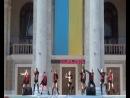 Мурании ЧУ-Style Dance Company ПРОБЕГ 2014