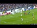 Ювентус 2-0 Мальме  Обзор  Голы  16.09.2014