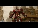 Железный человек ( новый костюм эра альтрона мстители халк черная вдова сокол первый мститель капитан америка тор молот 2 2014 2