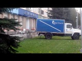 Как работает белорусская почта (Белпочта)