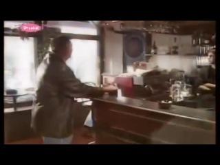 Neda Ukraden - Sto ti sina nisam rodila (2001)