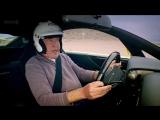 Top Gear 19 season 2 series | Топ Гир 19 сезон 2 серия