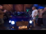 Top Gear 19 season 1 series | Топ Гир 19 сезон 1 серия