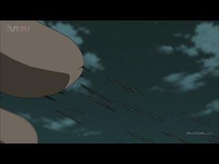 Наруто 2 сезон 364 серия (Ураганные хроники, озвучка от Ancord)