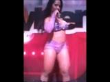 Mulher Melão - Dançando 05