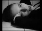 Apocalyptica feat Marta Jandova-Wie weit