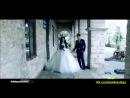 Дагестанская свадьба : Саадат и Кямран (Свадьба в Дагестане)   snkavkaz СНК