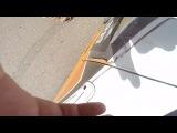 Видео из салона - DRIFT